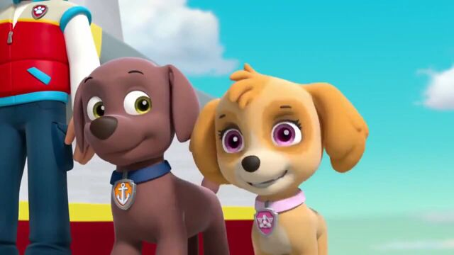 File:PAW Patrol Season 2 Episode 10 Pups Save a Talent Show - Pups Save the Corn Roast 213080.jpg