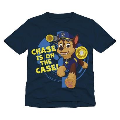File:Shirt 45.jpg