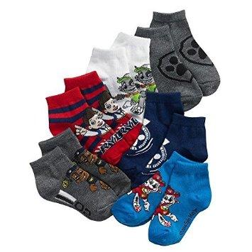 File:Socks.jpg