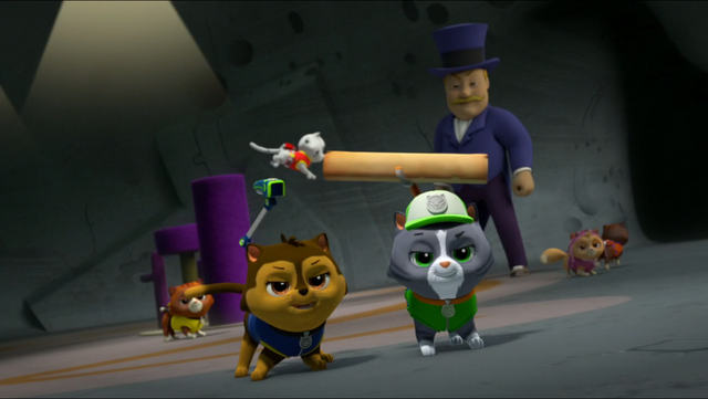 File:Pup-Fu! 138.png