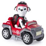 Mission-PAW-Marshall's-Rescue-Rover-2
