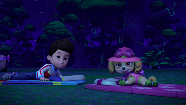 File:PAW Patrol 315 Scene 67 Ryder and Skye.png