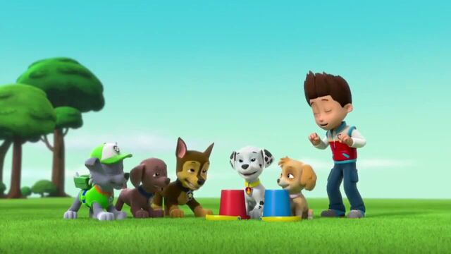 File:PAW Patrol Season 2 Episode 10 Pups Save a Talent Show - Pups Save the Corn Roast 148548.jpg