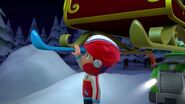 PAW.Patrol.S01E16.Pups.Save.Christmas.720p.WEBRip.x264.AAC 936803