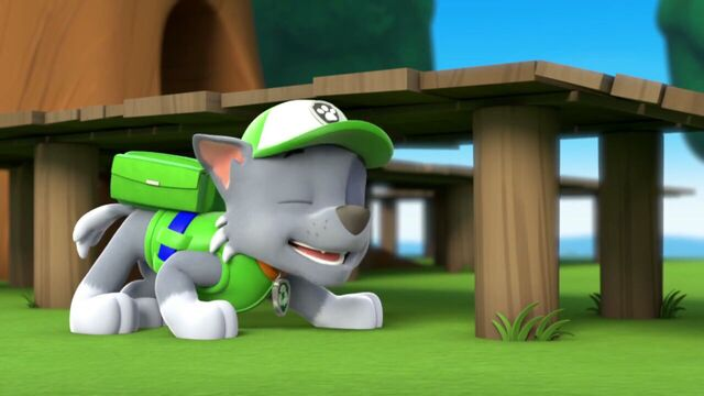 File:PAW.Patrol.S01E21.Pups.Save.the.Easter.Egg.Hunt.720p.WEBRip.x264.AAC 120954.jpg