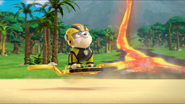 File:PAW Patrol Air Pups Rubble 3.png
