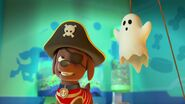 PAW.Patrol.S01E12.Pups.and.the.Ghost.Pirate.720p.WEBRip.x264.AAC 73473