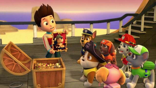 File:PAW.Patrol.S01E26.Pups.and.the.Pirate.Treasure.720p.WEBRip.x264.AAC 1302401.jpg