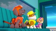 PAW.Patrol.S02E07.The.New.Pup.720p.WEBRip.x264.AAC 609776
