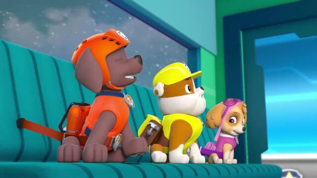File:PAW.Patrol.S02E07.The.New.Pup.720p.WEBRip.x264.AAC 609776.jpg