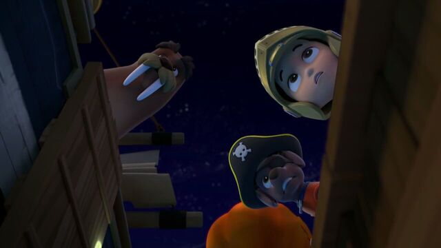 File:PAW.Patrol.S01E12.Pups.and.the.Ghost.Pirate.720p.WEBRip.x264.AAC 1270736.jpg