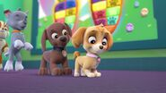 PAW.Patrol.S01E21.Pups.Save.the.Easter.Egg.Hunt.720p.WEBRip.x264.AAC 254588