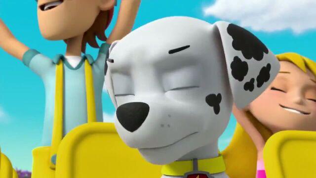 File:PAW Patrol Season 2 Episode 10 Pups Save a Talent Show - Pups Save the Corn Roast 613980.jpg