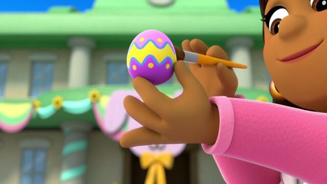 File:PAW.Patrol.S01E21.Pups.Save.the.Easter.Egg.Hunt.720p.WEBRip.x264.AAC 150717.jpg