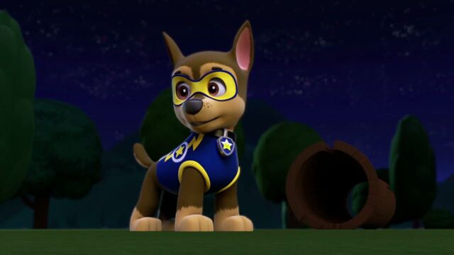 File:PAW.Patrol.S01E12.Pups.and.the.Ghost.Pirate.720p.WEBRip.x264.AAC 247013.jpg