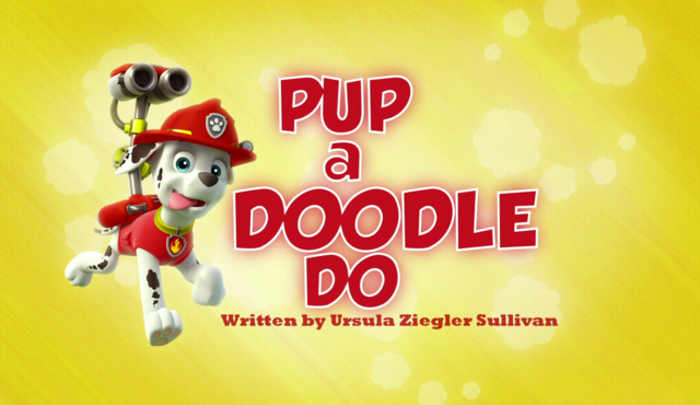 File:Pup a Doodle Doo.png