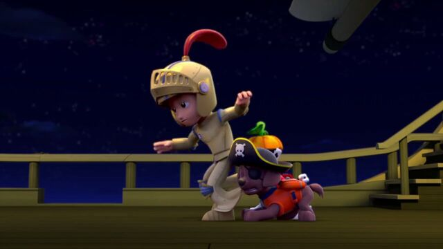 File:PAW.Patrol.S01E12.Pups.and.the.Ghost.Pirate.720p.WEBRip.x264.AAC 1098230.jpg