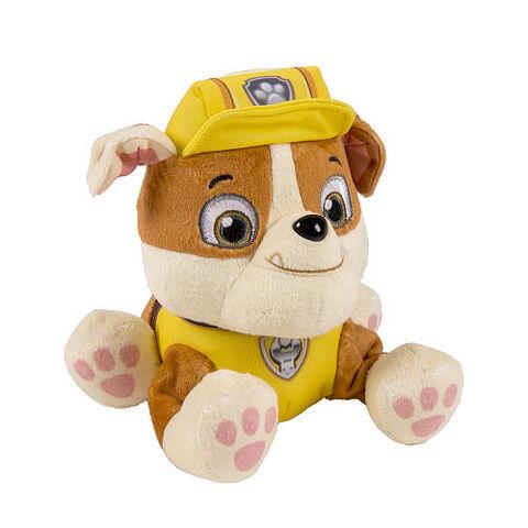 File:Paw Patrol Rubble Toy.jpg