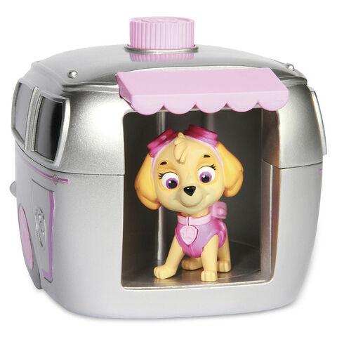File:Skye Pup 2 Hero A.jpg