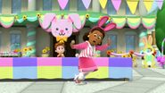 PAW.Patrol.S01E21.Pups.Save.the.Easter.Egg.Hunt.720p.WEBRip.x264.AAC 169169