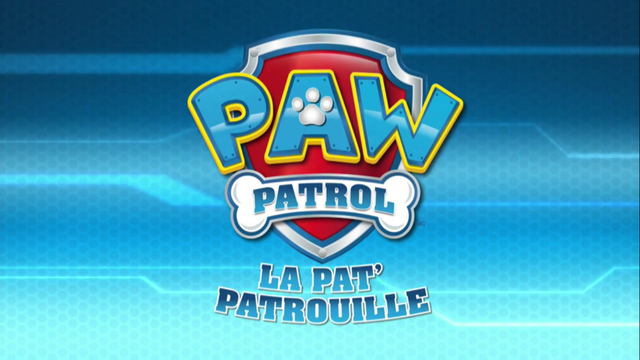 File:PAW Patrol French Title.png