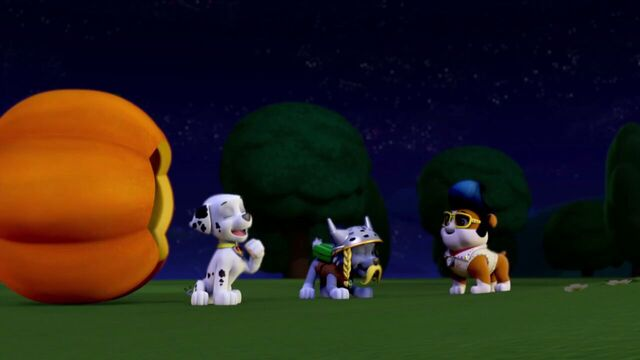 File:PAW.Patrol.S01E12.Pups.and.the.Ghost.Pirate.720p.WEBRip.x264.AAC 130464.jpg