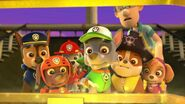PAW.Patrol.S01E26.Pups.and.the.Pirate.Treasure.720p.WEBRip.x264.AAC 1263496
