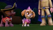 PAW.Patrol.S01E12.Pups.and.the.Ghost.Pirate.720p.WEBRip.x264.AAC 268034