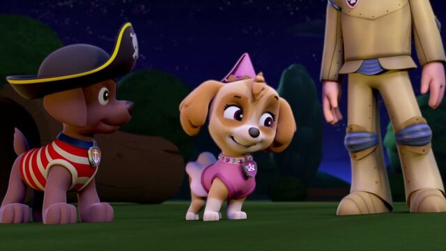 File:PAW.Patrol.S01E12.Pups.and.the.Ghost.Pirate.720p.WEBRip.x264.AAC 268034.jpg