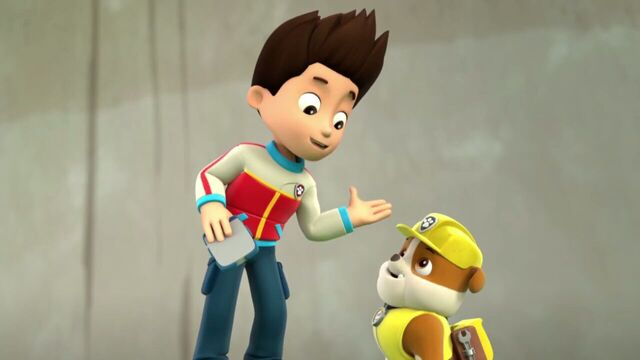 File:PAW.Patrol.S01E21.Pups.Save.the.Easter.Egg.Hunt.720p.WEBRip.x264.AAC 1056188.jpg