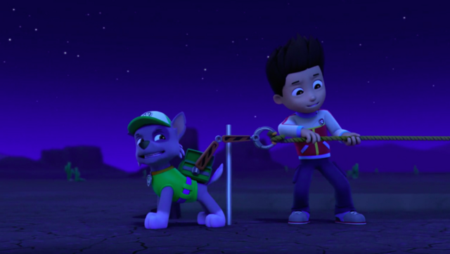File:PAW Patrol Pups Save a Robo-Saurus Scene 18.png