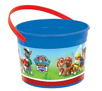 File:Bucket.JPG