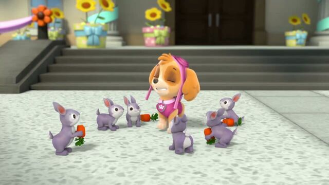 File:PAW.Patrol.S01E21.Pups.Save.the.Easter.Egg.Hunt.720p.WEBRip.x264.AAC 860593.jpg