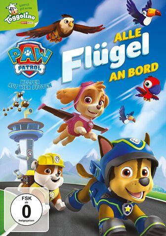 File:PAW Patrol All Wings on Deck DVD Germany RTL.jpg
