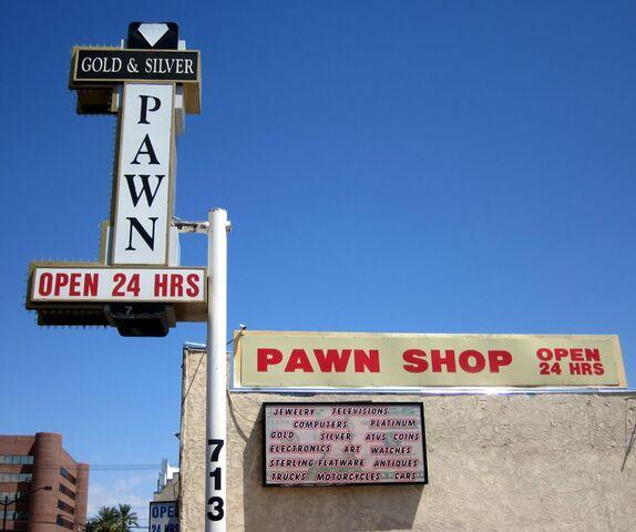 File:Pawnshopfront.jpg