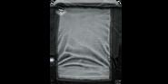 Armor-grey