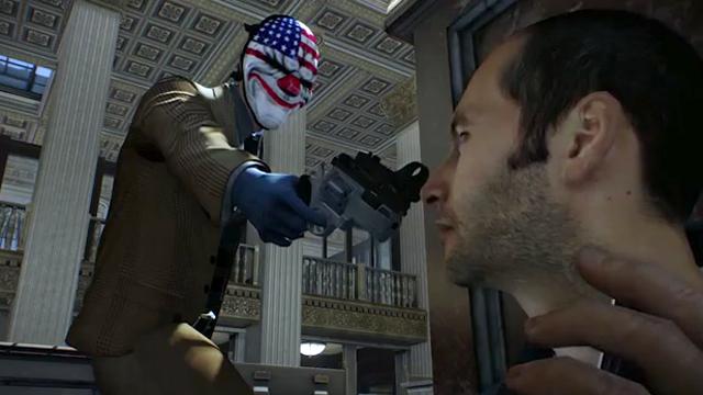 File:Dallas and his Bronco Pocket Sniper.jpg