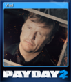Thumbnail for version as of 22:31, August 31, 2015