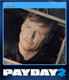 File:PAYDAY 2 Card 8.png