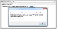 Steamworkshop webupload previewfile 231568439 preview (2)