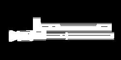 Modern Barrel (AK)