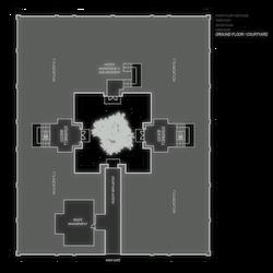 Hm-day2-ground-floor-courtyard