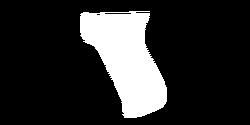 AK Wood Grip