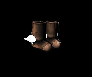 File:Crimefest 2015 Boosting Boots.png