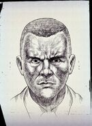 Sketch-american-large