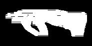 Raptor Polymer Body