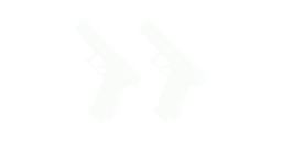 Akimbo Chimano 88 icon new