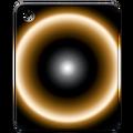 Thumbnail for version as of 13:17, September 11, 2015
