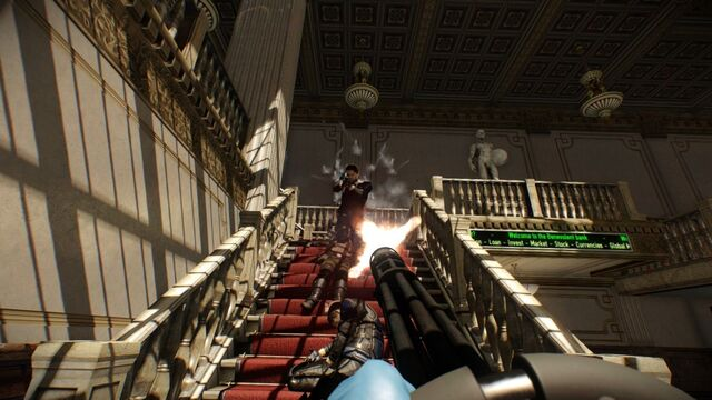 File:Minigun in-game.jpg
