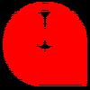 Ret-Lion Game Lion
